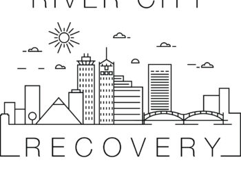 River City Recovery